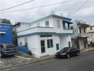 CLOSE TO CUIDADELA,6 APTS,2 RETAIL SPACES