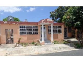 Urb. Estancias Rio Hondo III
