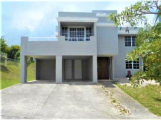 Prop. Repo (H) Mansiones de Monte Verde CAYEY