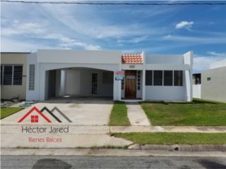 Villas de Candelero 787-321-2344