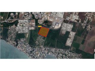 Complejo Marbella,22.30 cuerdas(R-I)170 unidades