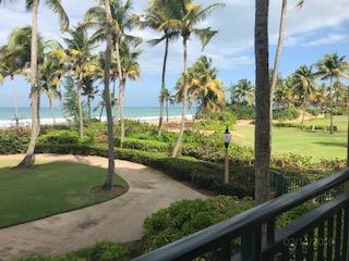 Opcionado! Ocean Villas 3/3 corner, beach front