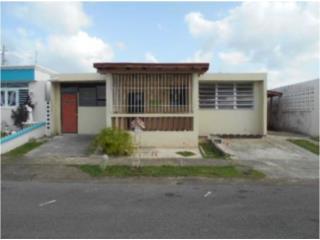 1350 Ca Bo. Cienaga Baja Rio Grande, 00745