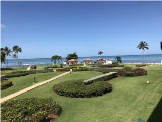 Cond Golf y Playa Penthouse Frente al Mar
