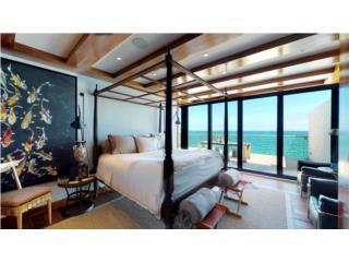Ocean Park luxury !!!