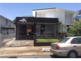 CANA HAGA SU OFERTA / $71,000 /RECIBE BONOS