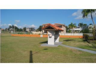 Hacienda Las Garzas