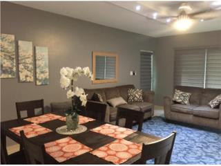 Isabela Beach Court, Villa Pesquera, $249k
