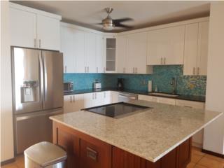 Isabela Beach Court Penthouse, $399k