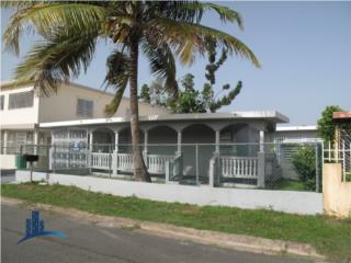 Urb. Brasilia - OPEN HOUSE - Ayuda para gastos