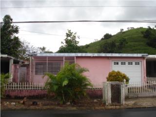 Rio Blanco Heights