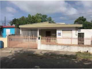 43 Calle 3 Urb Victor Rojas 2 Arecibo