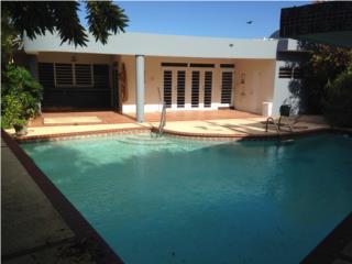 dorado del mar 5/4 piscina 270