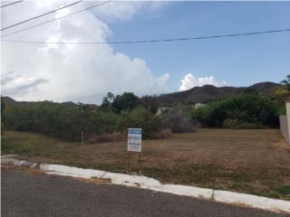 Urb Quintas de Altamira Juana Diaz