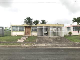 Urbanización Villas de San Cristóbal II
