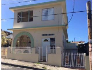 Villa Palmeras: Mult Familiar $57k Pronto$100