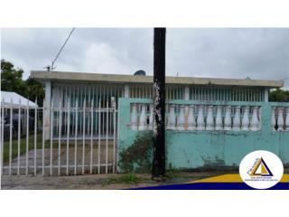 AVE FLAMBOYAN, RIO ABAJO