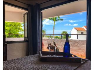 Rio Mar Resort Cluster II 2, Spacious, Remodeled