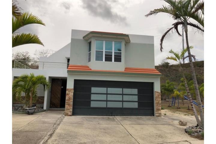 Mansion Del Lago Puerto Rico