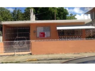 VIILA PALMERA C/ BARTOLOME DE LAS CASAS #257