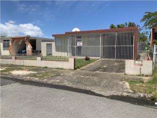 Urb. Rio Grande Estates B-22 Calle 2