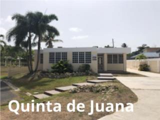 Urb Quinta altamira opcion 1000