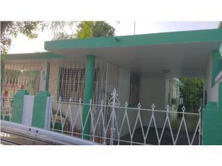 Calle Reina 165