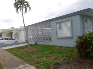 Lomas Verdes remodelada CUALIFICA PARA HOME.