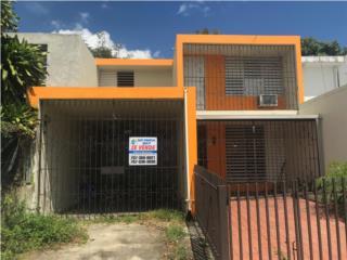 Urb. Park Ville, Guaynabo, P.R