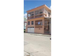 Ponce Pueblo, Calle Los Placeres - $89,900