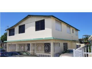 Bo. Ingenio / en 5 Apartamentos VIVA DE RENTA