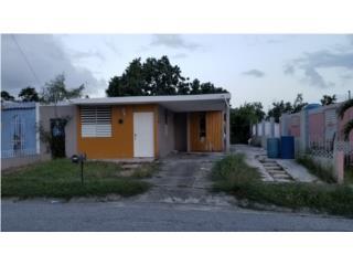 Lot 3572 (5-CT)Santa Juanita ST, Ponce PRONTO