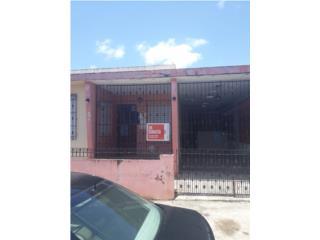 COND. RIOS , 617, CALLE DEL PARQUE LOCAL 1