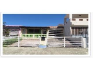 Villa La Marina (4) 151 m² ¡Oferte!