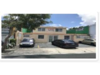 Villa Carolina (4) 312 m² / Comercial