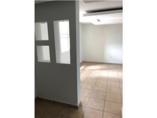 Penthouse,  Paseo Gales $115K