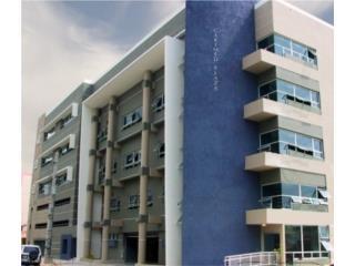 BAYAMON - OFICINA MEDICA en CARIMED PLAZA