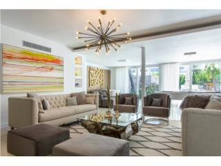 Open space home with pool, remodeled, a dream1