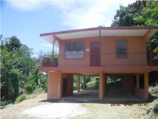 Residencia Bo Cotui, San Germán