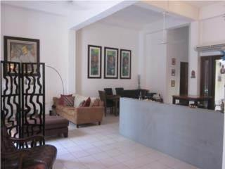 Luna Street 253-254 Open Layout Apartment