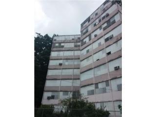 COND. JARDINES DE GUAYAMA, EDF. A APT. 801