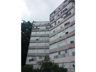 COND. JARDINES DE GUAYAMA, EDF. D APT. 301