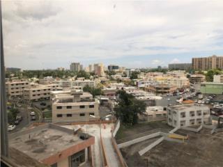 Olimpo Plaza, 1/1, céntrico, amplio, 65 mil