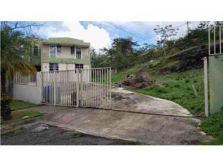 Casa, Vistas de Rio Grande, 4H,2B, 143K