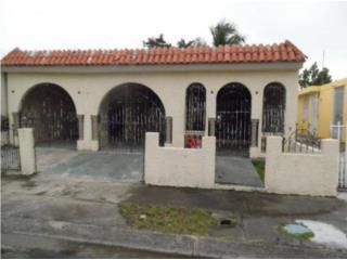 Urb Villa De Loiza pronto 100 si qualifica