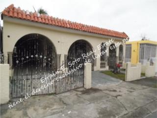 Villas de Loiza -Exclusive listing broker
