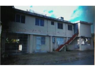 Puerto Nuevo Buena para  Inversion (O)