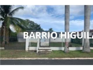 Barrio Higuillar opcion 1000