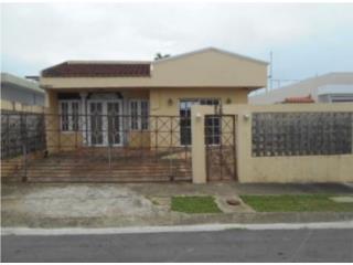 Urb. Villa Verde 787-557-5340