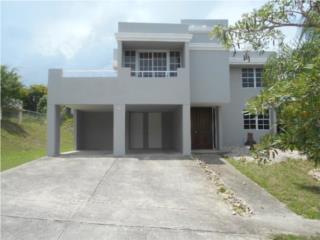 Mansiones Monteverde 7874143002